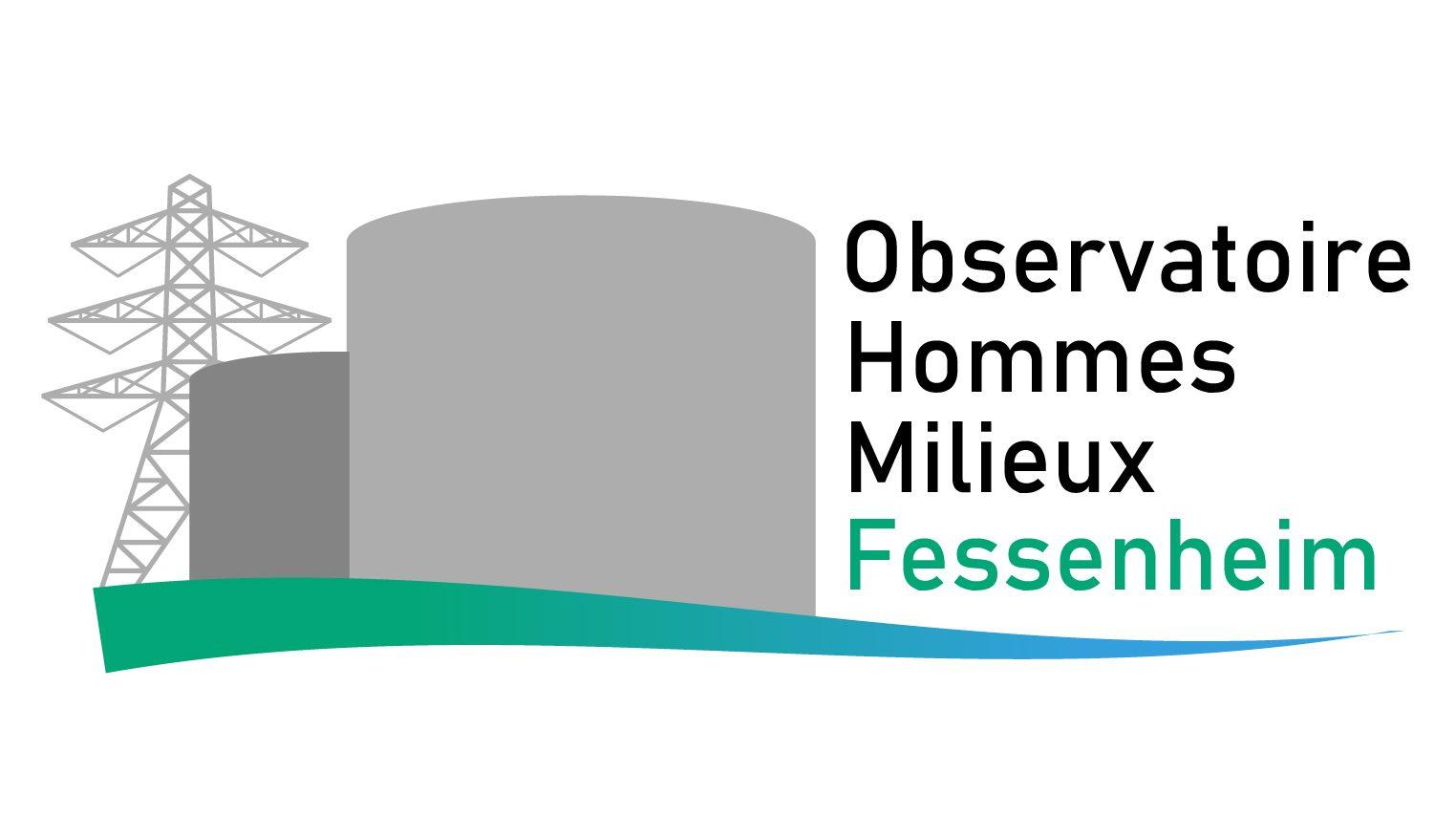 OHM Fessenheim